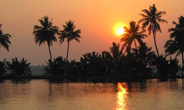 Südindien Reisen SI-02