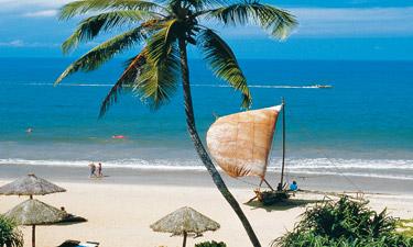Sri Lanka Reisen Rundreise