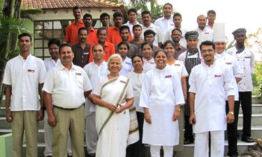Devaaya Ayurveda Team