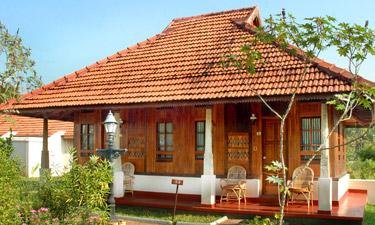 Isola di Cocco Heritage Villa