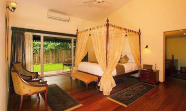 Soukya Room