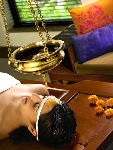 Ayurveda Resorts Indien, Sri Lanka, Mauritius