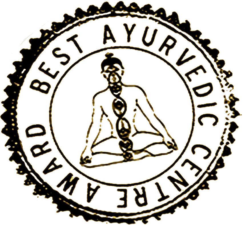 Somatheeram Health Best Ayurvedic