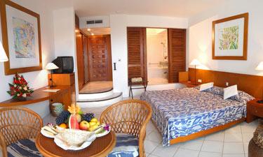 Lanka Princess Hotel Comfort Zimmer