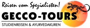 GECCO-TOURS