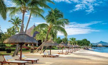 Mauritius Reisen und Hotels